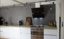 inbouwapparatuur keuken outlet