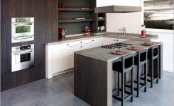 jansen keukens hoogstraten