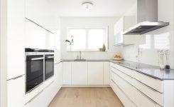 keuken 10000 euro