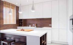 Keuken Kopen In Duitsland Goedkoper
