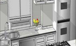 keuken ontwerpen online gratis