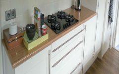 Keuken Renoveren Groningen