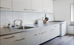 keuken renoveren ikea