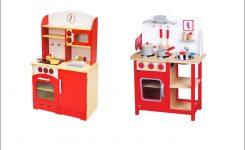 keuken voor kind