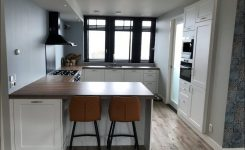 kramer keukens avenhorn
