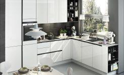 kwaliteit siematic keukens