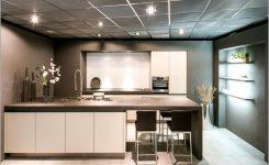 luxe keukens voorbeelden