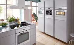 miele keukens showroom