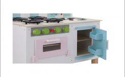 new classic toys keuken