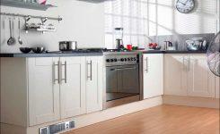 plintverwarming keuken ervaring