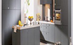 Rotpunkt Keuken Kleuren