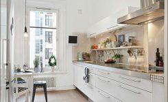 scandinavische keuken kopen