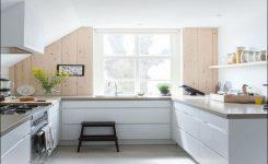 voorbeeld keuken u vorm