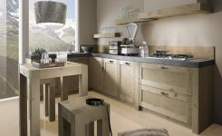 zelf houten keuken maken